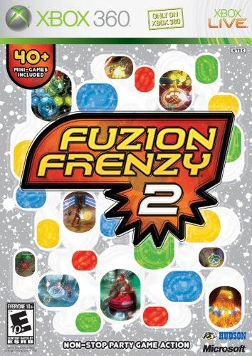 fuzion-frenzy-2-xbox-360