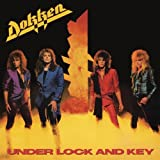 UNDER LOCK AND KEY (180 GRAM AUDIOPHILE VINYL/LIMITED EDITION/GATEFOLD COVER)
