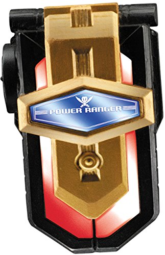 [Morpher Cellular Safety Accessory] (Power Rangers Megaforce Halloween)