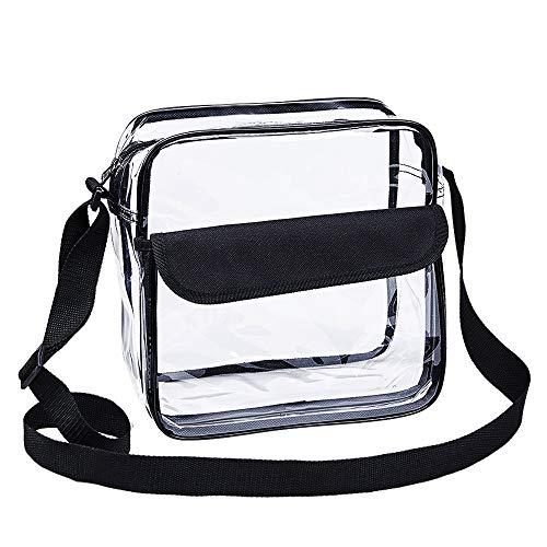 Magicbags Cross Body Messenger Shoulder Adjustable product image