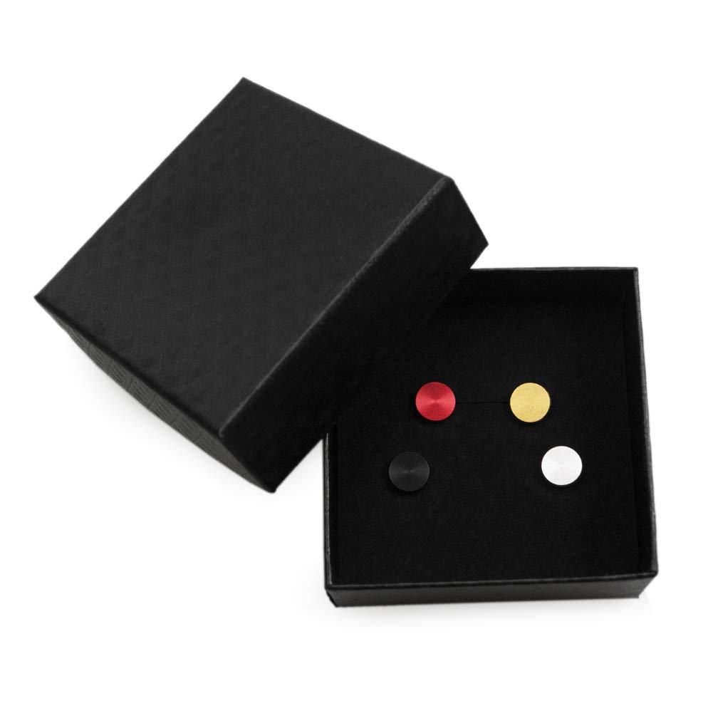 C kinokoo Shutter Button for Camera Release Shutter Button
