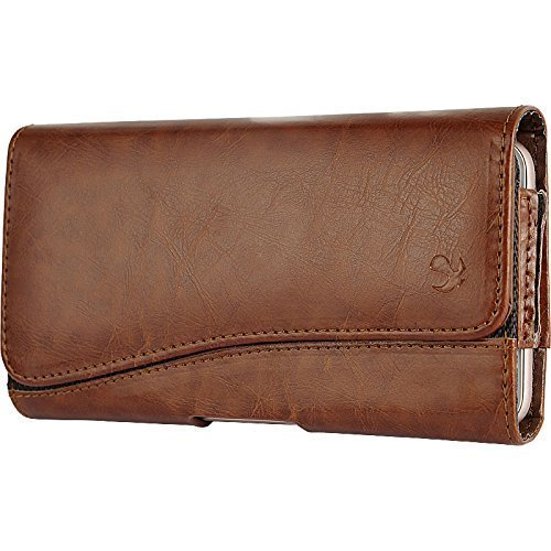 note edge pouch - 7