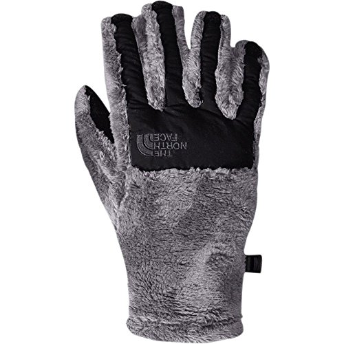 ブリード山反逆(ザ ノースフェイス) The North Face レディース 手袋?グローブ Denali Thermal Etip Glove [並行輸入品]