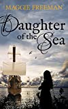 img - for Daughter of the Sea book / textbook / text book