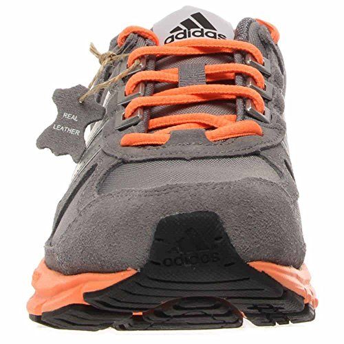 for sale free shipping adidas Equipment 10 clearance new styles cheap price for sale enjoy for sale AEO19