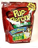 Pup-Peroni Original Slow Cooked Pup-Peroni Lean Beef Flavor, 2.5 lb