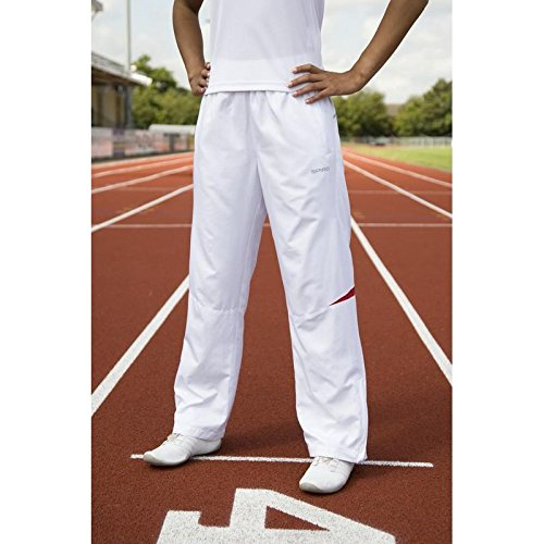 Spiro - Pantalón deportivo - para mujer Multicolor