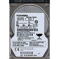 MK5061GSYN HDD2F22 F VL01 T Philippines 500GB Toshiba
