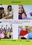 Community Health Nursing: A Canadian...