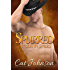 Spurred (Studs in Spurs Book 8)