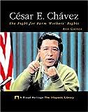 César E. Chávez, Ann Graham Gaines and Ann Gaines, 1567662099