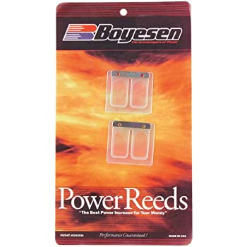 Boyesen 6111 Power Reed