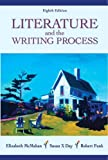 Literature and the Writing Process (8th Edition)