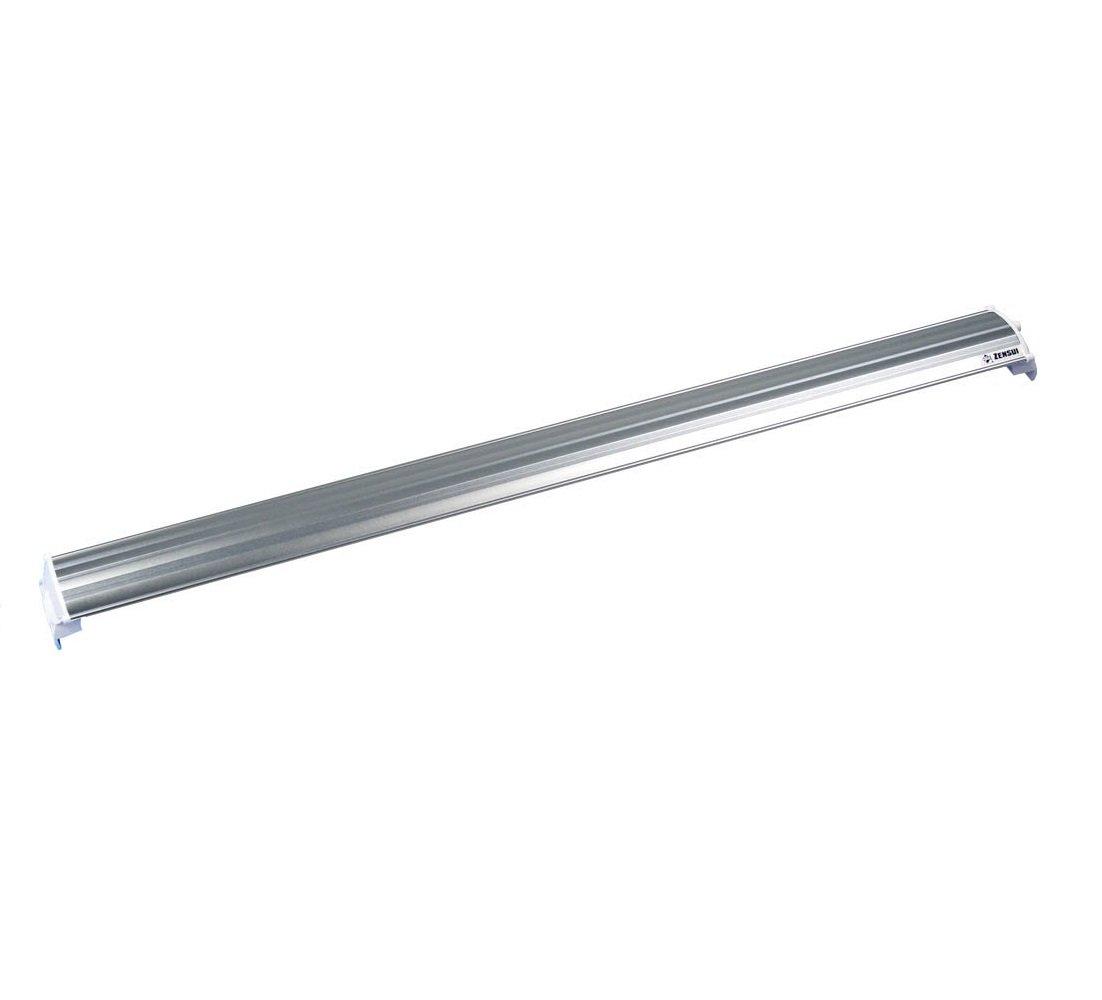 ゼンスイ LED PLUS シャイニングブルー 青白い光 90cm水槽用