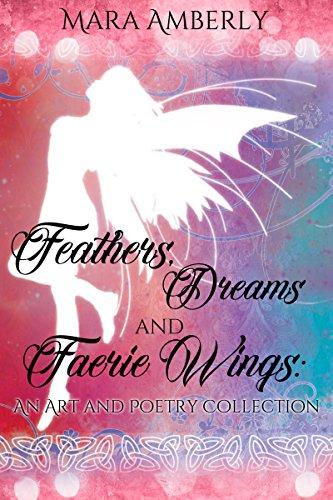 Angel Feather Poem - 7