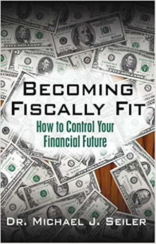 Kirjat äänilataukset Becoming Fiscally Fit: How to control your financial future in Finnish PDF PDB CHM 1591295998