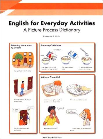 speaking activities book download pdf