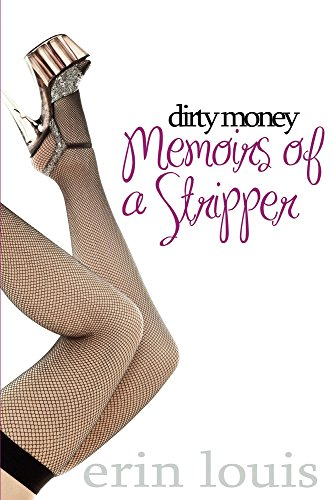 Memoire of a Stripper-These are my Confessionz