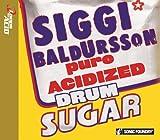 SONIC FOUNDRY Drum Sugar