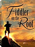 Fiddler on the Roof (Collector's Edition)