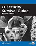 IT Security Survival Guide, TechRepublic, 1932509372