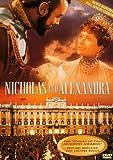 Buy Nicholas and Alexandra