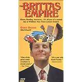 Brittas Empire 1