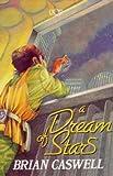 Dream of Stars, Brian Caswell, 070222376X