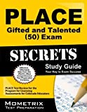 Certified Dietary Manager Exam Secrets Study Guide: CDM Test Review for the Certified Dietary Manager Exam by CDM Exam Secrets Test Prep Team (2013-02-14)
