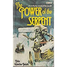 Druid 2: The Power of the Serpent