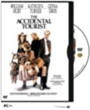 The Accidental Tourist (Bilingual) [Import]