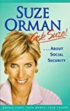 Ask Suze About Social Security