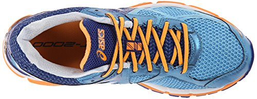ASICS Women's GT-2000 3 Running Shoe Soft Blue/Silver/Deep Blue outlet affordable mj4wIff