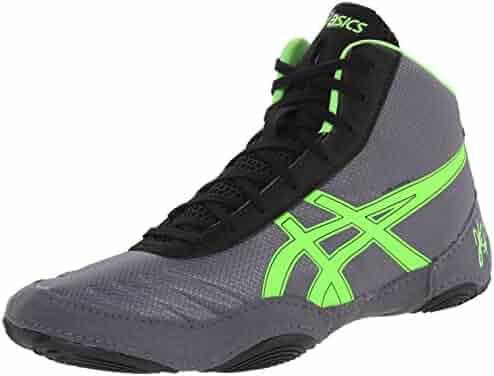 1de2247a2eb77c Shopping  100 to  200 - Wrestling - Athletic - Shoes - Men ...