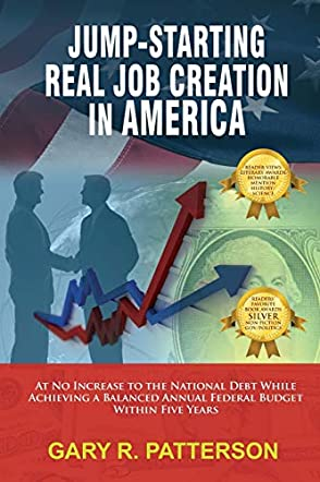 Jump-Starting Real Job Creation in America