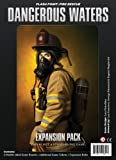 Flash Point Fire Rescue Expansion: Dangerous Waters by Indie Boards & Cards