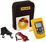Fluke 709 Loop Calibrator