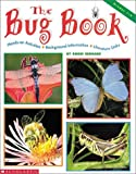 img - for The Bug Book (Grades 1-4) book / textbook / text book