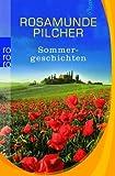 Sommergeschichten Pilcher, Rosamunde
