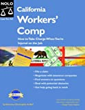 California Workers' Comp, Chris A. Ball, 1413300316