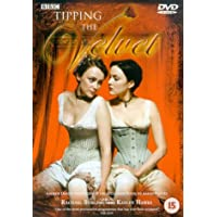 Tipping the Velvet : The Complete BBC Series