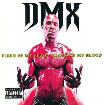 DMX, The Great Depression full album 14golkes