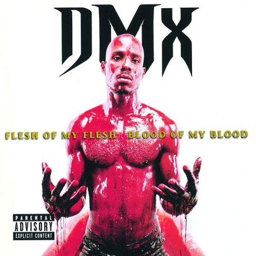 DMX - Murder Inc. (Bootleg) - Zortam Music