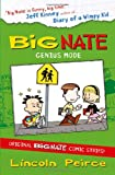 Big Nate Compilation 3: Genius Mode (Big Nate)