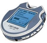 iriver iGP-100 1.5 GB MP3 Player, Best Gadgets