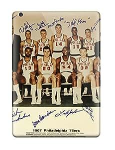 Michael paytosh Dawson's Shop 5844446K155122493 philadelphia 76ers nba basketball (2) NBA Sports & Colleges colorful iPad Air cases