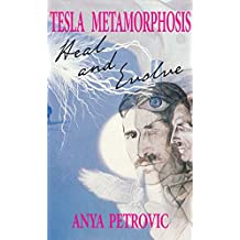 Tesla Metamorphosis: Heal and Evolve