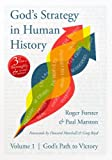 img - for God's Strategy in Human History: Volume 1: God's Path to Victory book / textbook / text book