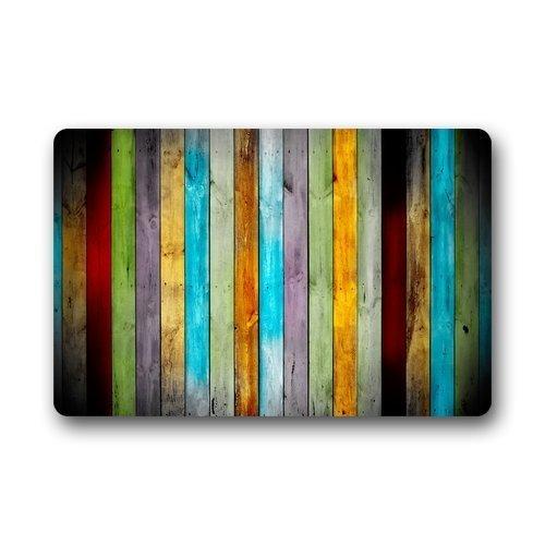 door-mats-classic-vertical-stripes-wood-custom-doormat-236167machine-washable-home-kitchen-doormat