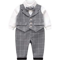 368115d98 Ropa para bebés niño